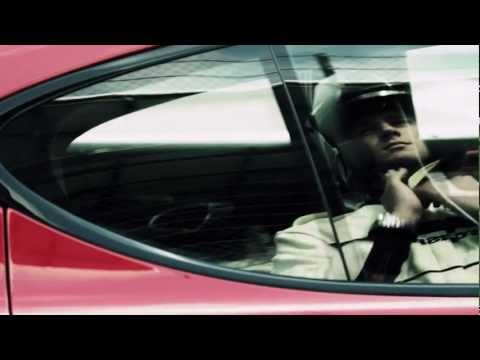 New Porsche Panamera GTS 2012 Race Course