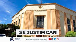 #LoÚltimo |????? Noticias de Nicaragua jueves 11 de febrero de 2021