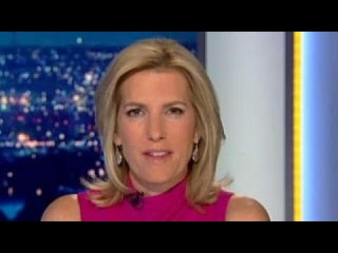Ingraham: Democrats are falling into a trap they set