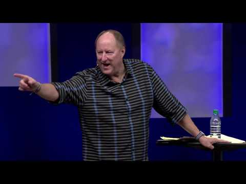Learn How To Win Battles You Can't Afford to Lose with Ray Johnston