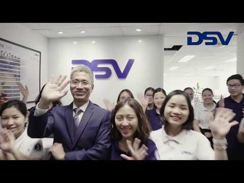 DSV Vietnam