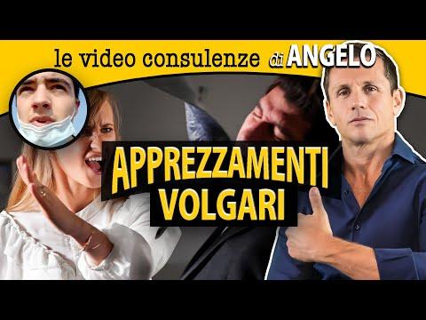 CAT CALLING: quando gli apprezzamenti volgari sono vietati | avv. Angelo Greco