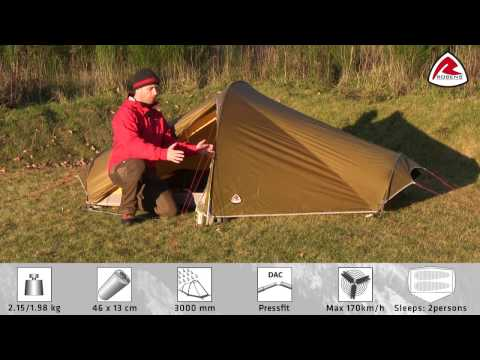 Kite - Robens Pure Outdoor Passion