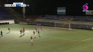 #EnVivo | Managua FC Vs Chinandega FC  Jornada 3 ( Liga Primera )
