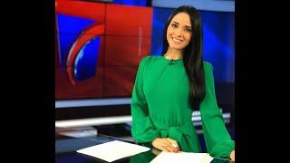 Transmisión en vivo #EmisiónEstelarSIN  13/02/2020