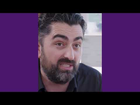 MDLZ Bite Podcast 4 – Cadbury Football Club Partnerships