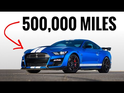 7 Sports Cars Only SMART People BUY!