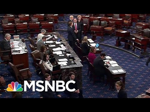 connectYoutube - Joe On Congress' Three-Week Spending Bill: In The End, This Was A Phony War   Morning Joe   MSNBC