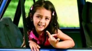 Maruti 800 DUO LPG TV Commercial