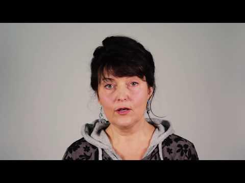 Helena Ihala: Draama ja demokratia kuuluvat yhteen