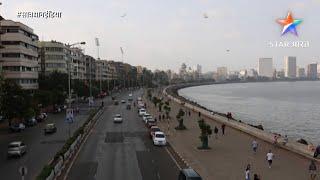 सावधान इंडिया | मुंबई - LIFEOK