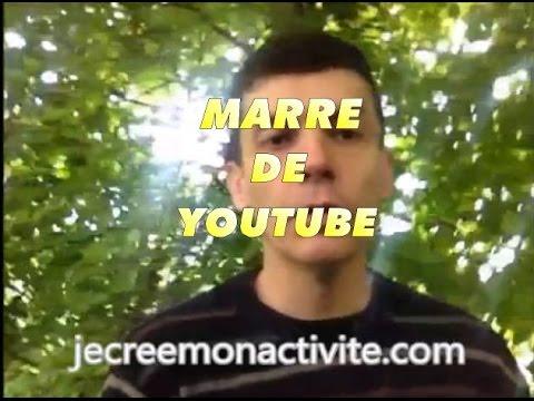 hqdefault Marre de Youtube je vous explique pourquoi je passe aux podcasts comme Jean Riviere