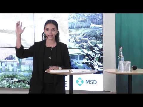 Brown Bag Lunch Talks: Sjukvårdspolitiken efter valet 28 september 2018