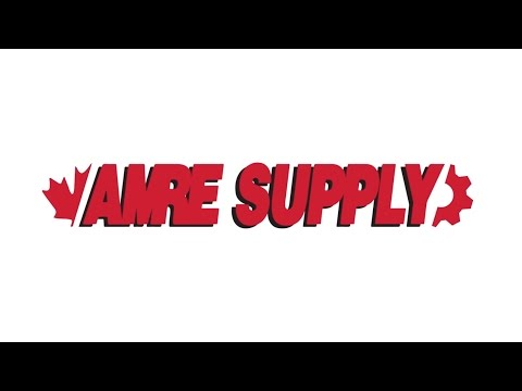 AMRE Supply - Canada's Parts Pros