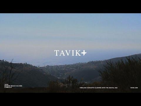 TAVIK Gilet Pant