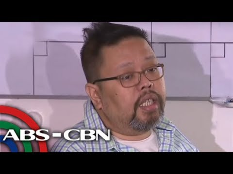 1.7 million Filipinos registered to vote overseas - Comelec
