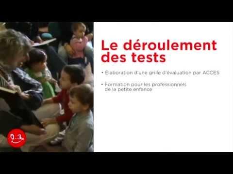 Vid�o de Thierry Dedieu