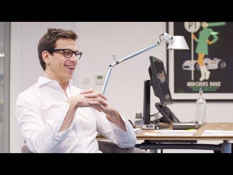 Toto Wolff Q&A - 2018 F1 Season Preview