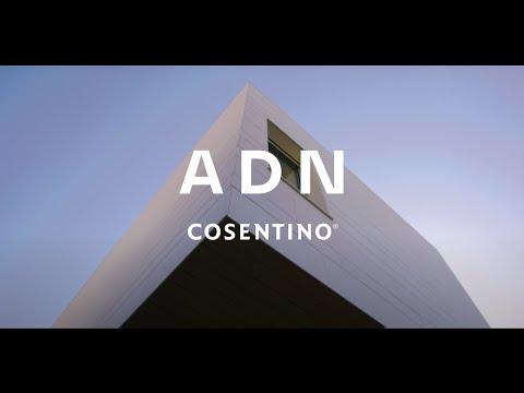 COSENTINO · 4K · Corporate · Inspiring - Portuguese