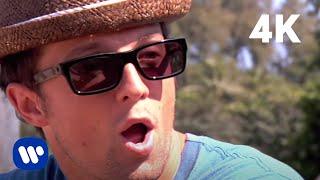 Jason Mraz - I'm Yours