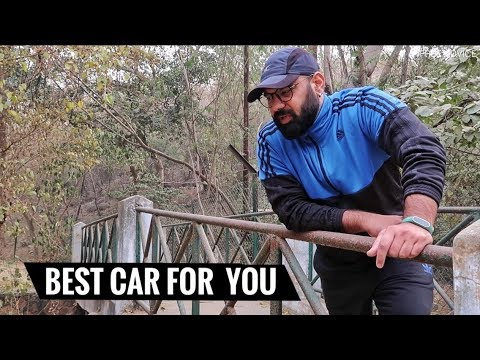 connectYoutube - BEST CAR FOR YOU