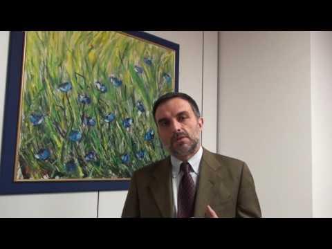 SIMCO - L'AUTOMAZIONE IN MAGAZZINO: dall'analisi di convenienza alla messa in esercizio