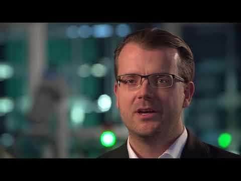 STRABAG GmbH Direktion Baden-Württemberg - Projekt SmartSite