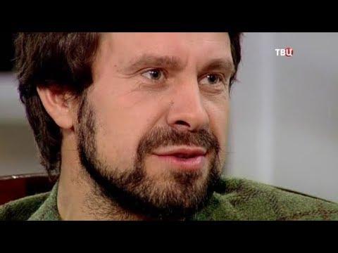 Сергей Перегудов. Мой герой