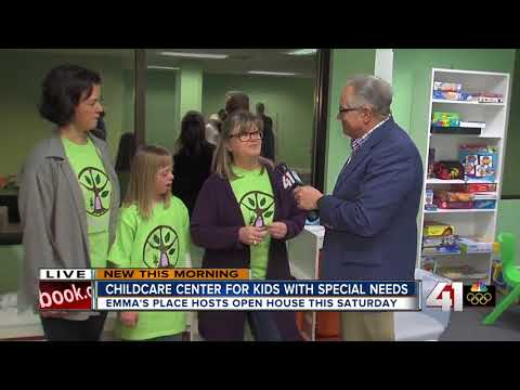 After-school program for children with special needs to open in March