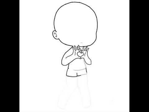 วาดรูปep.2(ไม่ได้ใส่เพลงนะ)