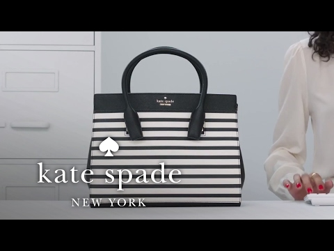make it mine (featuring candace)| kate spade new york