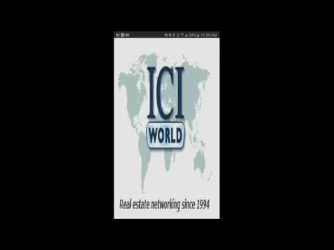 IDX Links, Mobile Real Estate Networking Commercial and Residential, more.