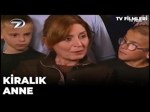 Kiralık Anne - Kanal 7 TV Filmi