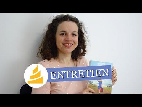 Vidéo de Carole-Anne Eschenazi