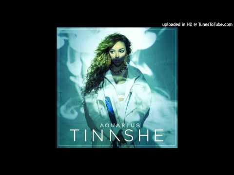 Tinashe - How Many Times (feat. Future)