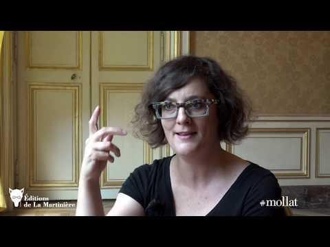 Vidéo de Paola Masino