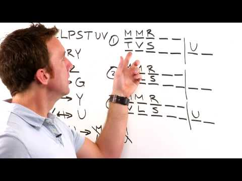 Download youtube mp3 blueprint lsat prep october 2010 lsat recap download youtube to mp3 matt riley of blueprint lsat prep continues his explanation of the mauve dinosaur lsat game 2 of 3 malvernweather Images