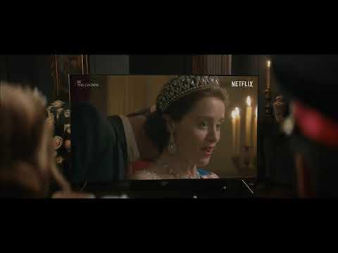 Netflix og T-We fra Telenor  - Telenor TV  og strømming | Telenor Norge
