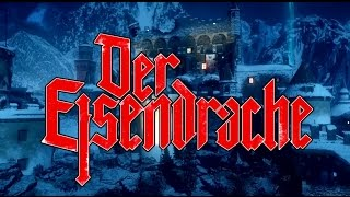 video : WaRTeKGaminG SECRET DER EISENDRACHE REUSSI ? Rediff ! en vidéo