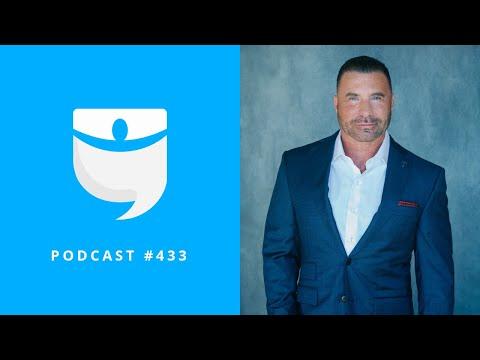 Ed Mylett on Success, Faith, and Building $100M+ Businesses | BiggerPockets Podcast 433