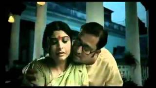 video of Idea 3G Funny Ads-Abhishe