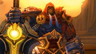 Final Battle: War Kills the Destroyer. Abaddon Death (Darksiders 1 | Boss Fight)