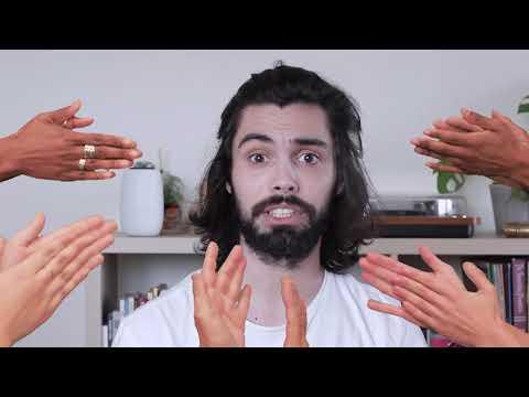 Guilherme Vicente - O testemunho de uma antigo aluno da EPVT