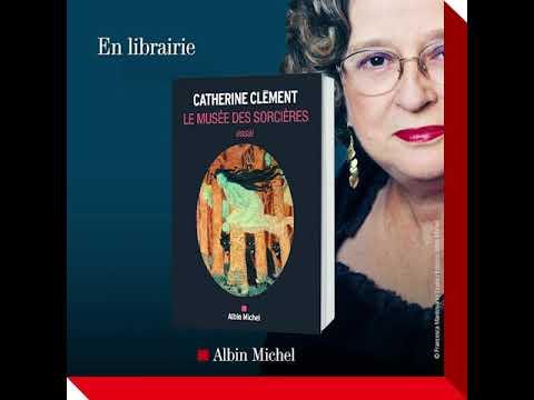 Vidéo de Catherine Clément