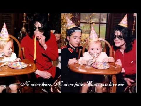 You Are My Flair Michael Jackson Mp3 Download