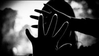 Pandemia agudiza la violencia contra las mujeres