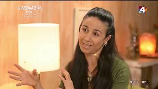 Bien con Lourdes - ¿Cómo nos preparamos para el parto en tiempos de pandemia