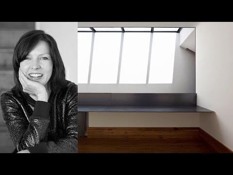 Practice Matters: Amy Muir | MUIR Architecture