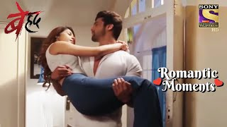 A Special Dinner Date | Beyhadh | Romantic Moments - SETINDIA