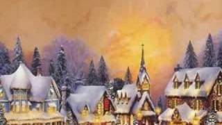 Chris Rea - Driving home for christmas - YouTube 48082a79bce